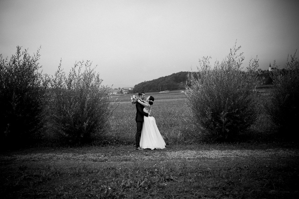 Wedding K&K - Winery Frelih 123